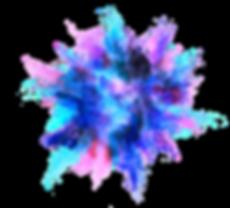 Powder-Explosion-PNG-officialpsds-com.pn
