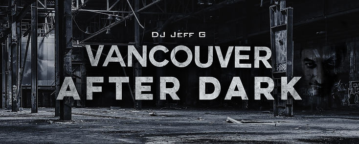 dj jeff g banner brighter face.jpg