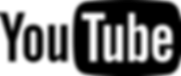 2000px-Dark_logo_of_YouTube_(2015-2017).