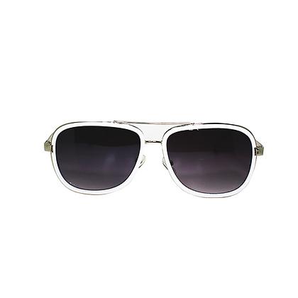 White VS Sunglasses