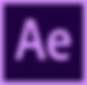788px-Adobe_After_Effects_CC_icon.svg.pn