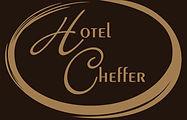 Hotel em Porto Ferreira