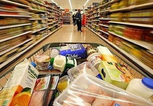 Una alimentación ecológica es bueno para ti y malo para la industria de los ultraprocesados.