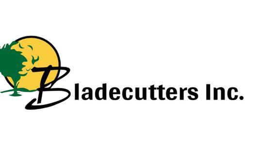 Bladecutters Vid