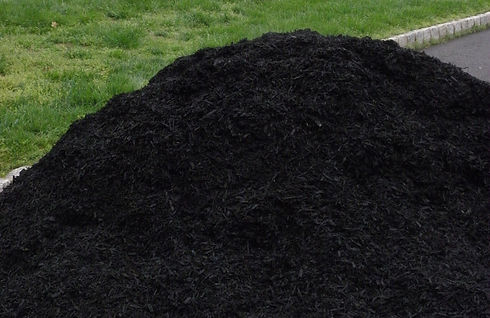 Black Gold mulch.jpg