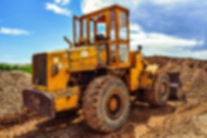 bulldozer-engine-equipment-heavy-416988.