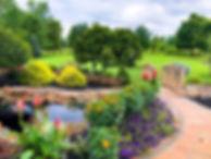 LandscapingDetail.jpg