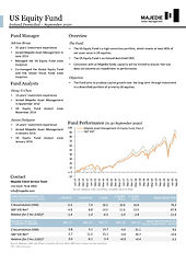 US-Equity-Fund-Factsheet_Page_1.jpg
