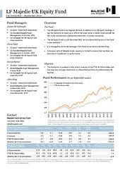 LF-Majedie-UK-Equity-Fund-Factsheet_Page