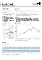 Tortoise-Fund-Factsheet_Page_1.jpg