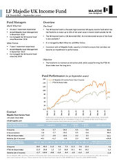 LF-Majedie-UK-Income-Fund-Factsheet_Page