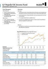LF-Majedie-UK-Income-Fund-Factsheet_Page