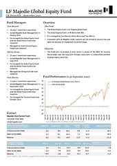 LF-Majedie-Global-Equity-Fund-Factsheet.