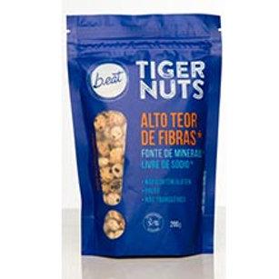 TIGER NUTS BEAT 200G