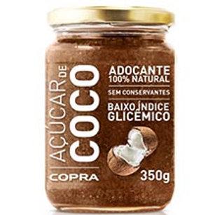 ACUCAR DE COCO COPRA 350G