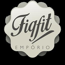 Empório Fiqfit