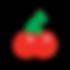 cherry logo 2.png
