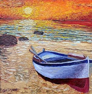 barca en la playa.jpg