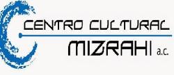 CENTRO CULTURAL MIZRAHI