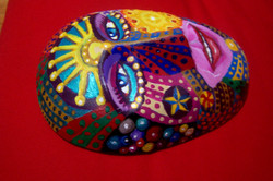Mascara de Aliento