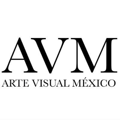 ARTE VISUAL MEXICO