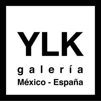 YURI LOPEZ GALERIA