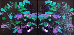 reflejos abstractos 14