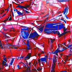 Abstracto No. 28