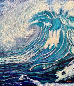 La ola 2