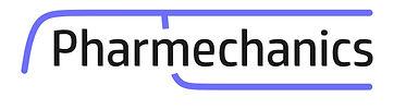 Logo 4.0.jpg