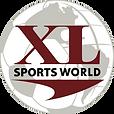 XLSW Globe.png