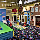 Tykes-Room-with-Ball-Pit-1024x768.jpg