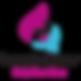 BeauteBrow-Logo-(transparent)-01.png