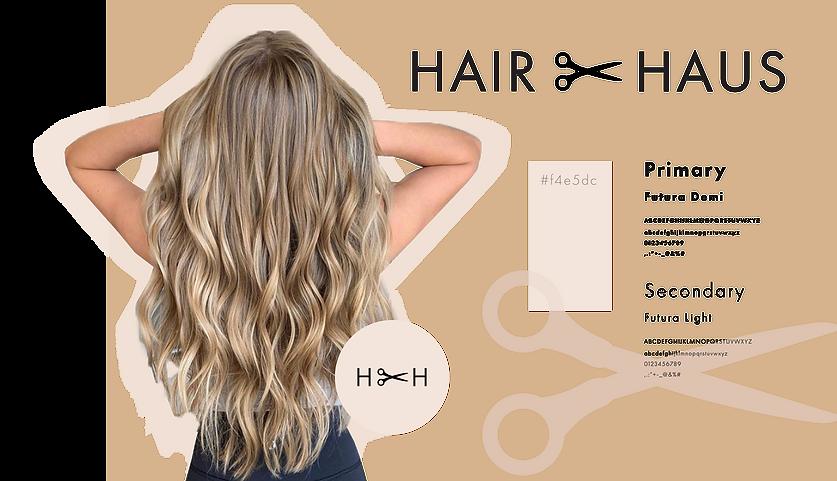 hairhaus.png