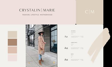 crystalin.png