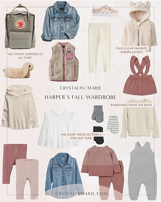 harpers-fall-wardrobe.png
