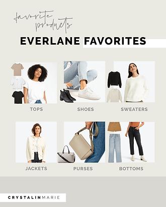 everlane-favorites.png