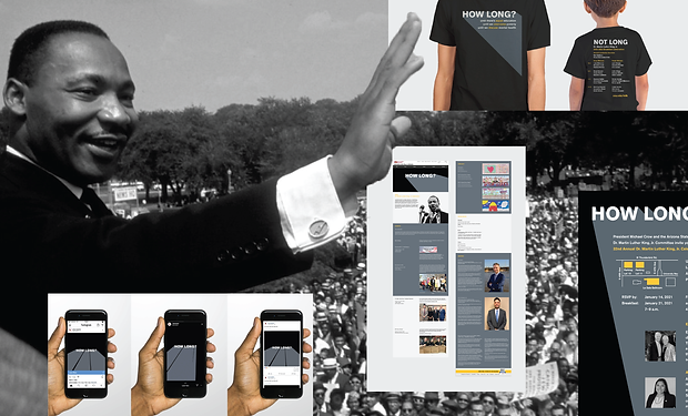 mlk-collage.png