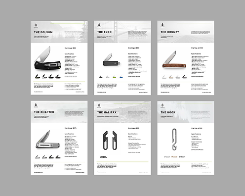 product-cards.png