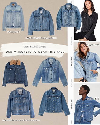 denim-jackets-to-wear.png
