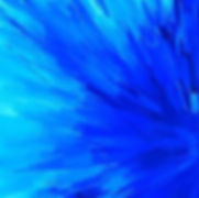 blu copy 4_edited_edited.jpg