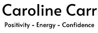 Caroline Carr Positivity - Energy - Conf