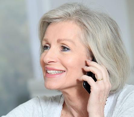 Coaching call woman holding phone.jpg