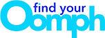 Find Your Ookph.jpg