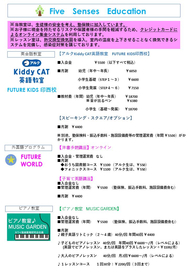 FSE料金表.tif