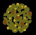 Logo-para-gmail (2).png