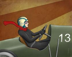 race-car-girl