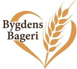 Bygdens Bageri