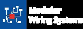 modular-logo.png