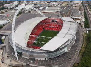 wembley-stadium.jpg